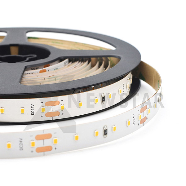 120LEDs/m SMD2216 LED Strip